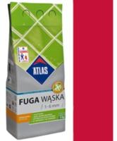 Atlas Fuga 016