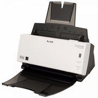 Kodak i1120, A4 CCD 600x600dpi 215x863mm USB