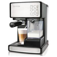 Espresso VITEK VT-1514
