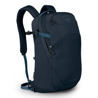 Рюкзак Osprey Apogee 28 O/S, xxxx3