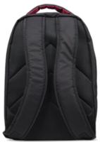 Acer Nitro Gaming Backpack NBG810