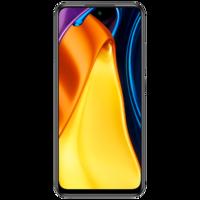 Xiaomi Poco M3 Pro 5G 4/64GB Black