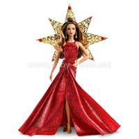 "Barbie DYX41 Кукла ""Высокая мода 2017"""