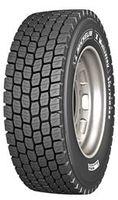 Шина 315/60 R22,5 (X Multiway  XD) Michelin з/о