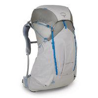 Рюкзак Osprey Levity 45 L, 51460x
