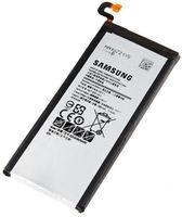 Аккумулятор Samsung Galaxy S6 Edge Plus / G928 (Original 100 % )