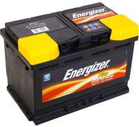 Energizer Plus EP74-L3