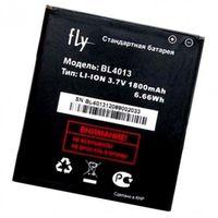 Аккумулятор для Fly BL4013 (original )