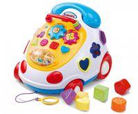 Bertoni Telephone (71554)