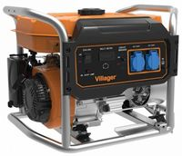 Generator de curent Villager VGP 2700 S