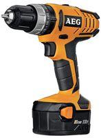 AEG BSB 12G2 NC-142C (4935431986)