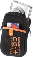 Digital photo bag Vanguard BENETO 6C/ORANGE