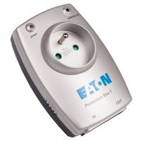 Eaton Protection Box 1 Tel@ DIN