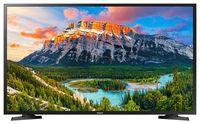 Телевизор Samsung  UE43N5300AUXUA