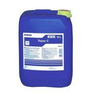 Topax C - Дезинфицирующее хлорсодержащее средство 10 кг