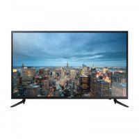 Televizor Samsung UE40JU6000 Black