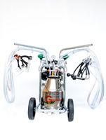 купить Доильный аппарат  Gardelina T230 IN PS в Кишинёве