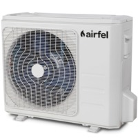 Conditioner AIRFEL LTNXLTRX 25 INVERTER