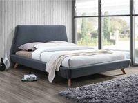 Кровать Gant