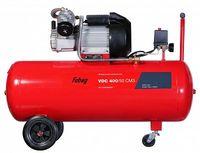 Компрессор Fubag VDС 400/50 CM3 (29838184)