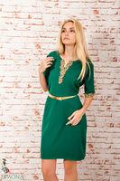 Платье  Simona ID 0801