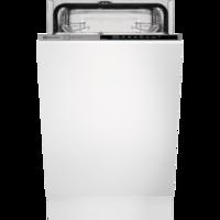 Посудомоечная машина Electrolux  ESL 4510LO