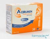 A-Cerumen 2ml N10