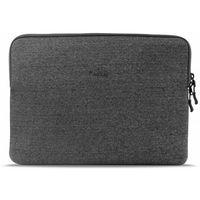 Сумка для ноутбука 12 '' Puro Secure Sleeve, Grey