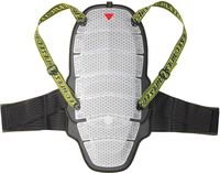 Dainese Active Shield Evo XL (4879852)