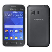 Samsung G130E Galaxy Star 2 Duos Black