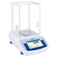 Лабораторные весы Radwag AS 220.X2 (220г)
