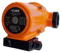Насос для систем отопления IBO PUMPS OHI 32-80/180