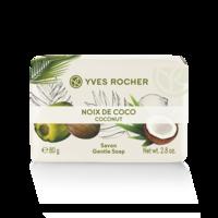 Мыло «Кокосовый Орех» 80 гр