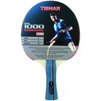 купить Ракетка для настольного тенниса Samsonov 1000 Tibhar (731) в Кишинёве