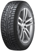 Зимние шины Hankook Winter iPike RS W419 255/45 R18