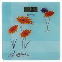 Напольные весы Vitek VT-8065