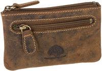 Greenburry Vintage (1708-25)