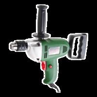 Строительный миксер Hammer Flex UDD600М