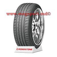 *195/55 R16 91V Roadstone N8000