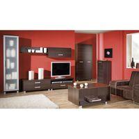 Набор мебели для гостиной Maximus 9