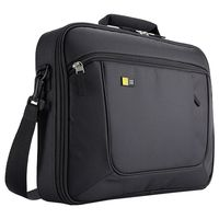 Сумка для ноутбука CASE LOGIC ANC317 Black