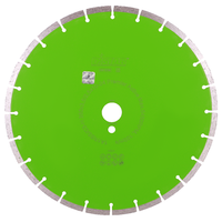 купить Диск алмазный отрезной  Distar 1A1RSS/C3 300x3.2/2.2x10x25.4-22-HIT Premier Active в Кишинёве