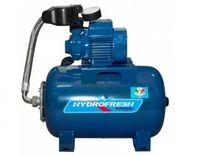 Pompa Pedrollo Hydrofresh PKm 60 -24 CL