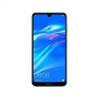 Huawei Y7 (2019) Dual Sim 32GB, Blue