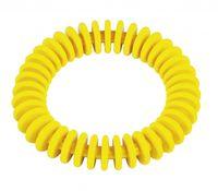 Кольцо для подныривания Beco Grip Diving Ring 9606 (4905)