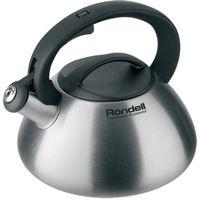 Чайник Rondell RDS 088