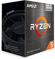 APU AMD Ryzen 5 5600G - Box