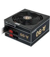 Chieftec 650W (GDP-650C)