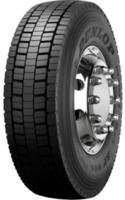Dunlop SP444 305/70 R19.5