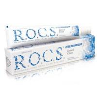 R.O.C.S. - отбеливающая